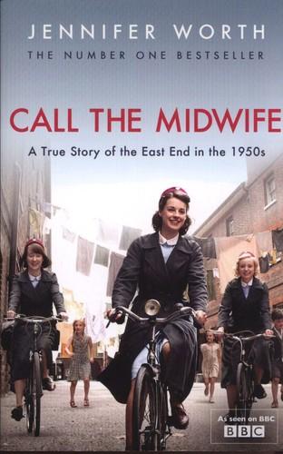 Call The Midwife S09E06 720p HDTV x264-MTB