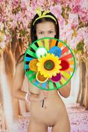 Lada - Bright Rainbow (x100)