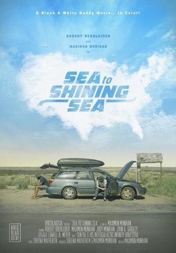 Sea To Shining Sea 2019 1080p WEB-DL H264 AC3-EVO