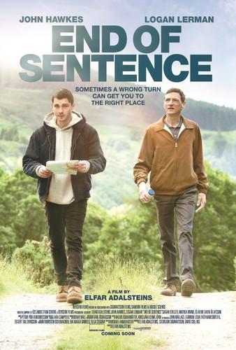 End of Sentence 2020 1080p WEB-DL H264 AC3-EVO