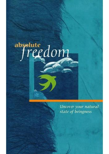 Hale Dwoskin - Absolute Freedom