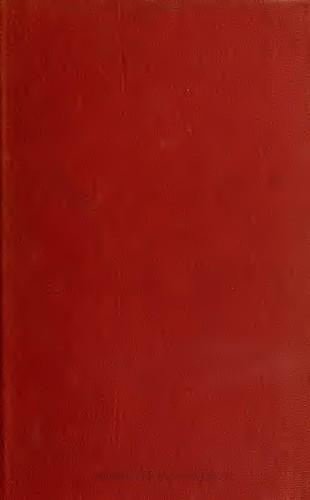 20 Philosophy Books Collection PDF Part 1