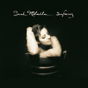 Sarah McLachlan - Surfacing [MP3]