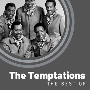 The Temptations - The Best of The Temptations (2020) Mp3 320kbps [PMEDIA] ⭐️