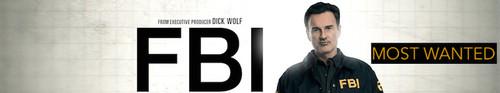 FBI Most Wanted S01E05 720p HDTV x264-KILLERS