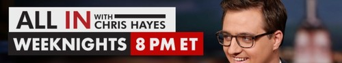 All In with Chris Hayes 2020 02 10 720p WEBRip x264-LM