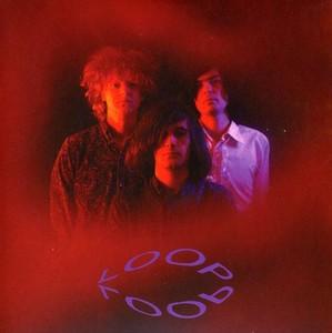 Loop - Heaven's End (sq@TGx)