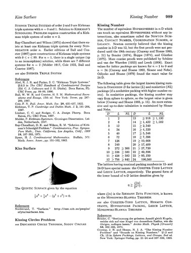 20 Mathematics Books Collection PDF Part 2
