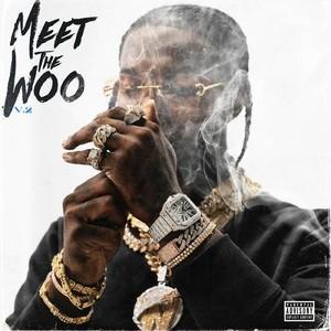 Pop Smoke - Meet The Woo 2 (Deluxe) (2020) Mp3 320kbps [PMEDIA] ⭐️