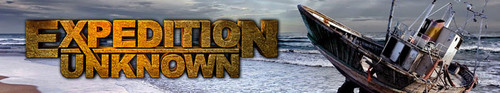 Expedition Unknown S08E00 Americas Mysteries Uncovered 720p WEB x264-ROBOTS