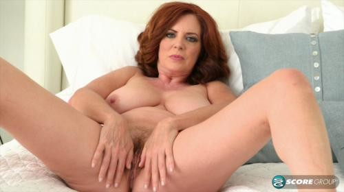 [PornMegaLoad] Andi James Is A Horny 50 Plus MILF (2020/963.69 MB/1080p)