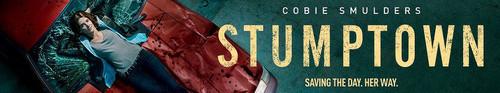 Stumptown S01E14 720p HDTV x264-AVS