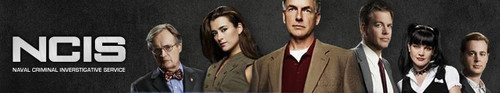 NCIS S17E15 Lonely Hearts 720p AMZN WEB-DL DDP5 1 H 264-NTb