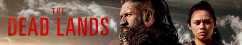 The Dead Lands S01E05 Generational Warfare 720p AMZN WEB-DL DDP2 0 H 264-NTG