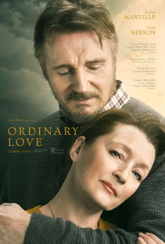 Ordinary Love 2020 720p HDCAM C1NEM4