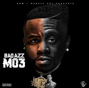 Boosie Badazz & MO3 - Badazz MO3 Rap 2020  [320]  kbps Beats ⭐