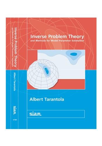 20 Mathematics Books Collection PDF Part 3