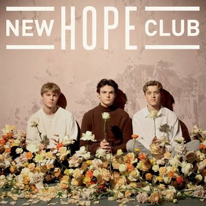 New Hope Club - New Hope Club~Pop~ [320]  kbps Beats ⭐