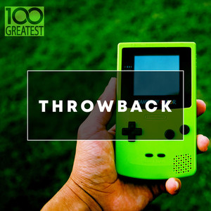 VA - 100 Greatest Throwback Songs (2020) Mp3 (320kbps) [Hunter]