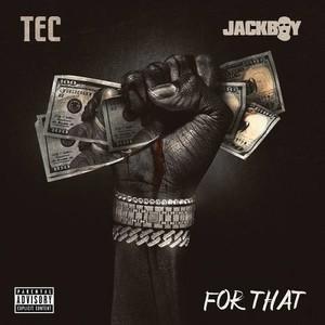 Jackboy & TEC  For That Rap 2020 Single [320]  kbps Beats ⭐ mp3