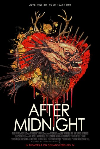 After Midnight 2019 1080p WEB-DL H264 AC3-EVO