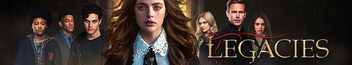 Legacies S02E13 You Cant Save Them All 720p AMZN WEB-DL DDP5 1 H 264-KiNGS