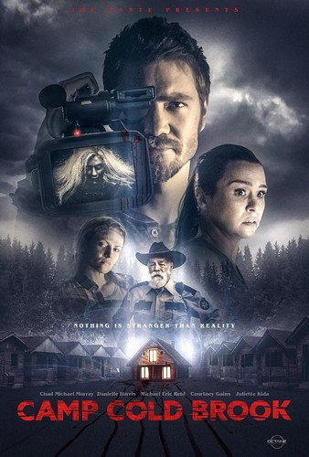 Camp Cold Brook 2019 1080p WEB-DL H264 AC3-EVO