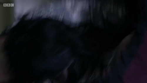 EastEnders 2020 02 14 720p WEB h264-PFa