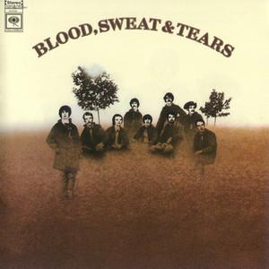 Blood, Sweat & Tears - Bloodlines (1968-71) [2017 Box Set] (320)