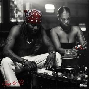 Fetty Wap - Trap & B (EP) (2020) [320]  kbps Beats ⭐