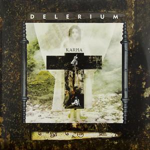 Delerium - Karma (Bonus) [320k]