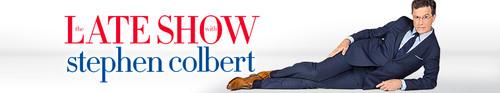 Stephen Colbert 2020 02 13 James Marsden 720p HDTV x264-SORNY