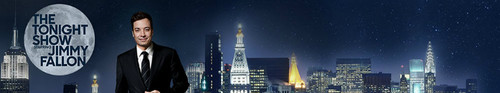 Jimmy Fallon 2020 02 14 Steve Buscemi 720p WEB x264-XLF