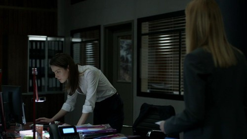 Homeland S08E02 Catch and Release 720p AMZN WEB-DL DDP5 1 H 264-NTb