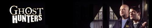 Ghost Hunters S07E13 720p HDTV x264-REGRET