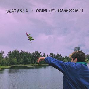 death bed (feat  beabadoobee~2020 Rap Single [320]  kbps Beats⭐ mp3