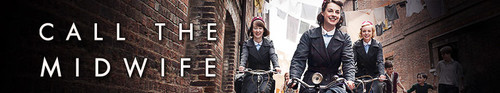 Call the Midwife S09E07 720p HDTV x264-ORGANiC