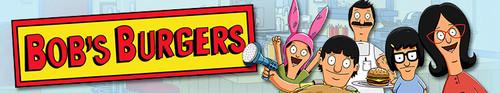 Bobs Burgers S10E12 720p WEB x264-XLF