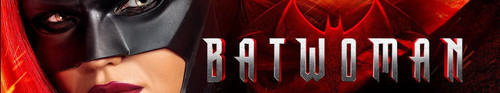 Batwoman S01E12 Take Your Choice 720p AMZN WEB-DL DDP5 1 H 264-NTb