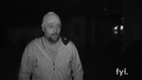 Ghost Hunters S08E06 720p HDTV x264-REGRET