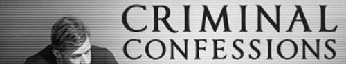 Criminal Confessions S03E12 Professional Suspect 720p WEB x264-LiGATE
