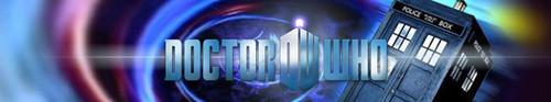 Doctor Who 2005 S12E08 720p HDTV x264-MTB