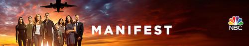 Manifest S02E07 Emergency Exit 720p AMZN WEB-DL DD+5 1 H 264-AJP69