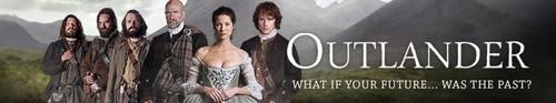 Outlander S05E01 The Fiery Cross 720p NF WEBRip DDP5 1 x264-NTb