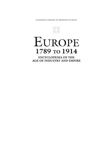 20 Encyclopedia Books Collection Part 3