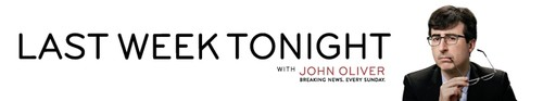 Last Week Tonight With John Oliver S07E01 720p HDTV x264-aAF