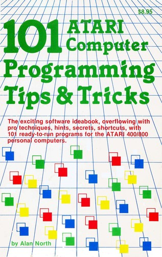 20 Programming Books Collection Part 1