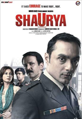 Shaurya 2008 Untouched WEBHD 1080p AVC AAC [DusIctv]