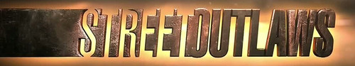 Street Outlaws S15E10 720p WEB x264-TBS