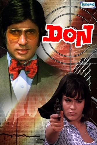 Don 1978 1080p AMZN WEB-DL DD+2 0 H264-Dusictv